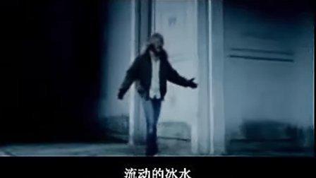 【学俄语 tukkk.com】云  俄语歌曲