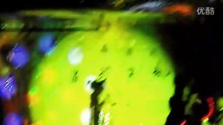 战火青春电视剧全集_战火红颜电视剧视频大全_战火红颜电视剧视频在线观看-361t.net快 ...
