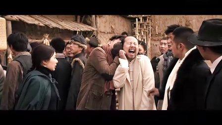 """电影《双城计中计》未过审片段遭评""""太恶心"""""""