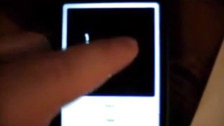 诺基亚N9软件:我的自定义手势-泰泽论坛bbs.TizenChina.com