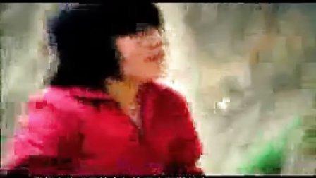 爱心衣橱会宁小片3