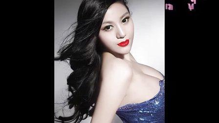 潘语琪最新可爱私密照