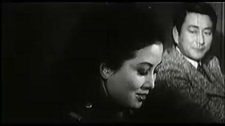 朝鲜战争片无名英雄第二集朝鲜电视剧1980