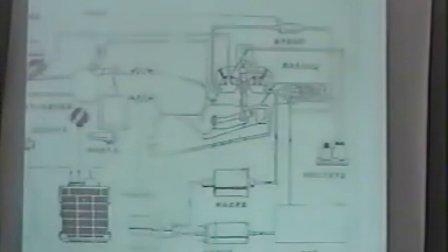 电控发动机原理及诊断03