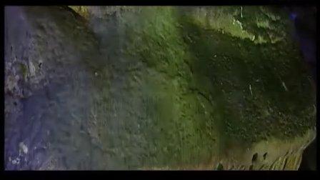 柞水溶洞国家地质公园申报片