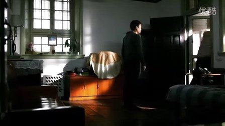 屹展锋携手腾讯最新出品心灵微电影父子催人泪下