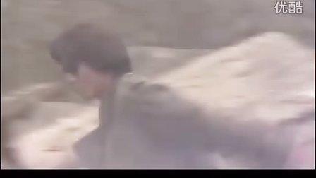 假面骑士KUUGA 01