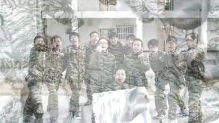 上海西点军训公司企业军训基地为企业员工打造当代军人价值观