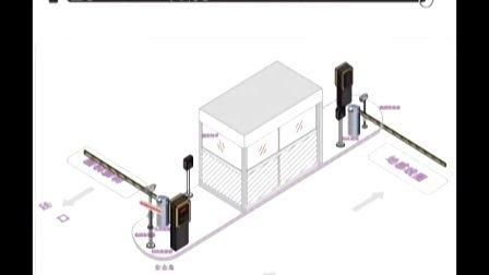 诚邀福建|福州|厦门|泉州|莆田|龙岩|三明停车场系统|门禁系统|道闸|一卡通代理商