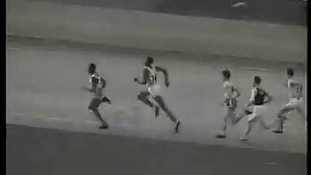 大师影像_1936年柏林夏季奥运会纪录片__奥林匹亚