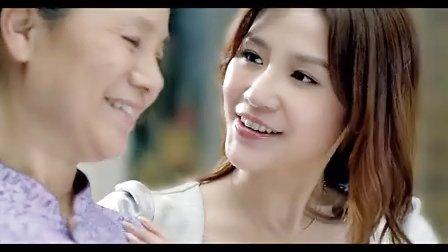 海天味业保健苹果醋喝出健康美广告片_高清