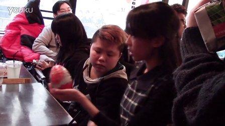 20131222星秀堂聖誕聚會part10