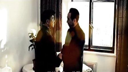 电影《铁人王进喜》主题歌《天地人合》
