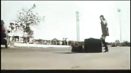 《奇异的婚姻》上 国语译制片 无字幕 印度电影 1997年上映-320x240