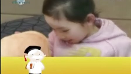 儿童烧烫伤的预防---Q博士