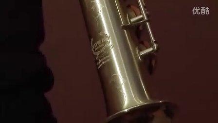 美德威高音萨克斯视频 高音萨克斯视频 萨克斯视频 美德威萨克斯 塞尔玛萨克斯 原音演奏视频
