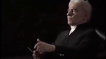 R.Strauss Nietzsche - Also sprach Zarathustra (卡拉扬