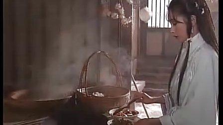 《剑啸江湖》(刘松仁版)33