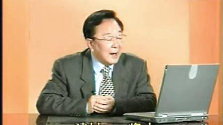 普通话报名考试 湖南普通话报名考试 普通话视频qq:2463442890