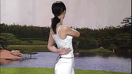 哈他瑜伽教程_瑜伽视频 QQ 2673562774