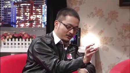 2月7日浙江卫视《婚姻保卫站》之 男人帮破译女人精彩预告