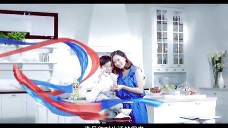 2012液晶广告