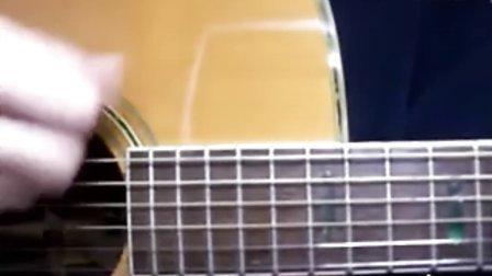 YUI cover Tomorrow's way guitar Hinadrop