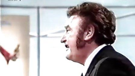 Rudi Schuricke - Capri Fischer