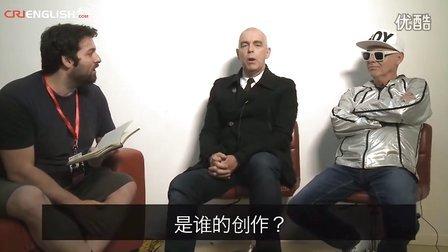 Reel China: 新年串烧特辑