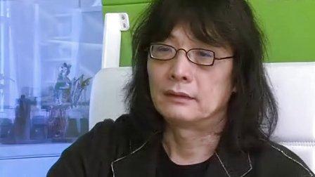 【筑龙网】采访台湾著名建筑师——简学义
