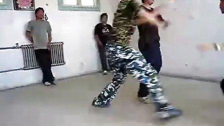 200854训练实况3