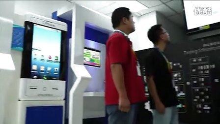 中国移动研究院2012宣传片