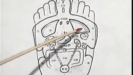 [足疗诊所:足部按摩的起源与发展].赵丽萍
