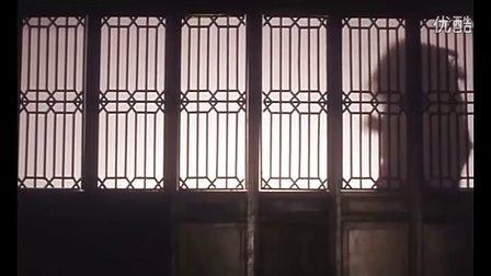 武侠七公主之天剑绝刀.1993(上)