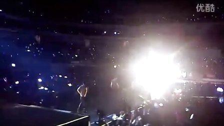 2PM南京演唱会---10점 만점에 10점