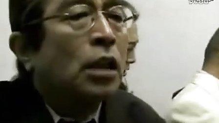 猥琐男电梯奇遇记