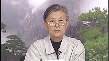4-1刘素云老师学佛答问 香港 2010.12.29