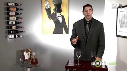 海尚品醇客葡萄酒文化之十九:红葡萄酒和白葡萄酒的区别