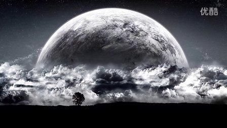 梦之安魂曲(Requiem for a Dream·2000)