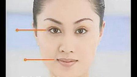 美容化妆技巧-面颊彩妆 潜龙免费企业建站www.158k.com
