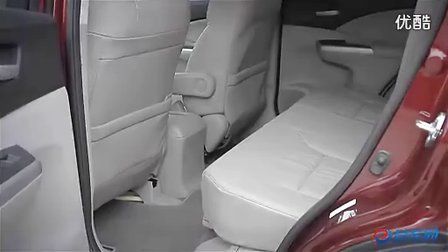 13811737388 本田CRV北京最新报价 东风本田CRV最新款北京价格