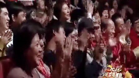 《女人N次方》北京卫视春晚 贾玲