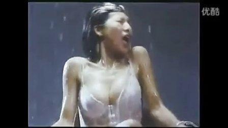 香港电影十大湿水玉胸