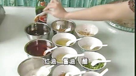 瓦缸小吃_香港特色小吃_郑州小吃