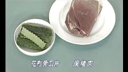 川菜菜谱_鸡豆花培训_鸡豆花的制作方法_鸡豆花的做法视频