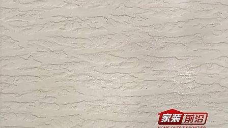 硅藻泥_春之元硅藻泥_打造硅藻泥第一品牌