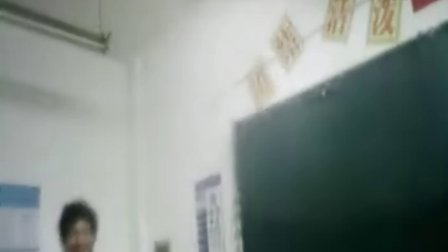 2012年南昌理工【女生节】视频