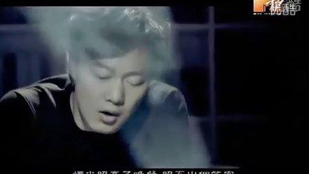 陈奕迅《爱情转移》MV 电影爱情呼叫转移主题曲