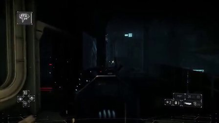 纯黑 PS4《杀戮地带:暗影坠落》视频攻略解说 第三章 全收集 中文剧情