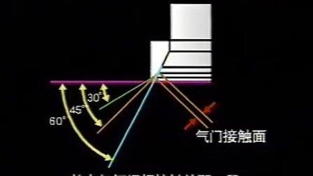 【汽车维修技术全集1】MUSIC12